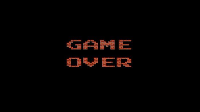 Эмуляторы приставки Sega скачать игры бесплатно игровых