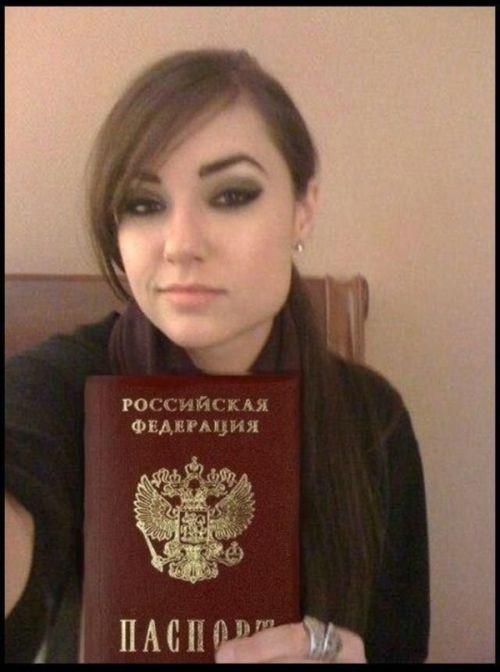 sashey-grey-i-trans-orgiya-transov-devushku-po-krugu