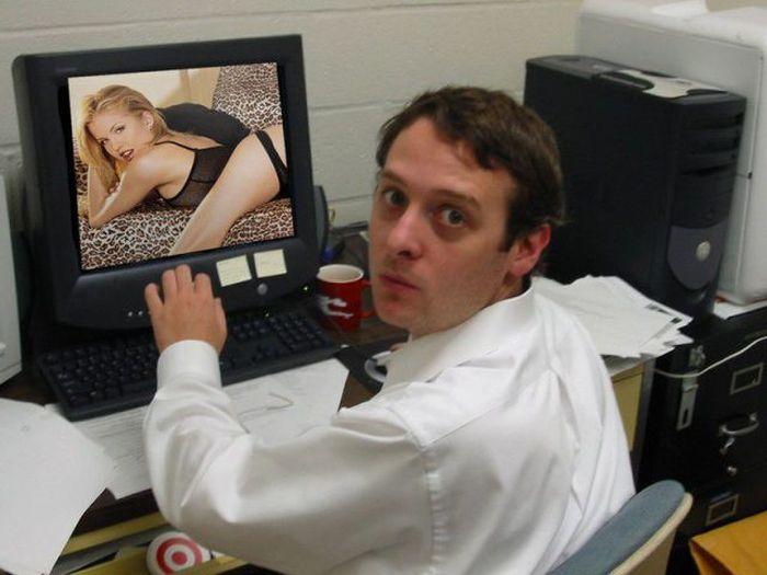 porno-onlayn-s-x-art