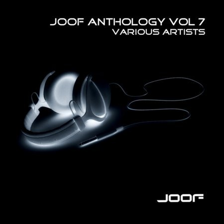 JOOF Anthology Volume 7