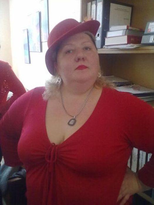 Женщины в возрасте знакомства для интима анкеты фото 413-188