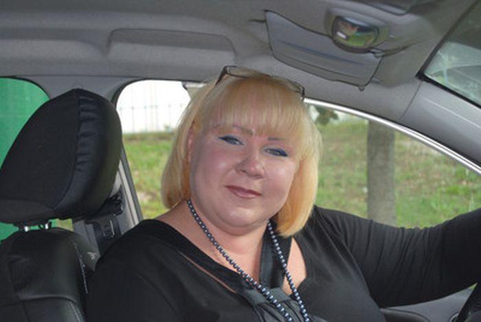 женщины от 50 как познакомится в воронеже