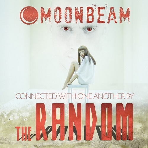 Moonbeam - The Random (Album) (2013)