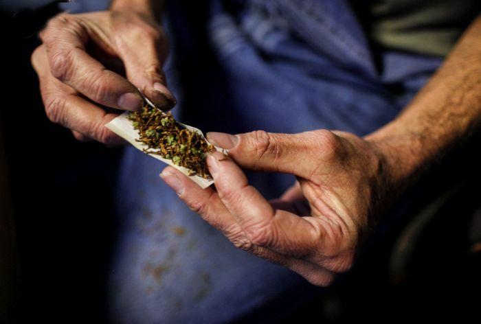 Колорадо легализация марихуаны семена марихуаны сканк