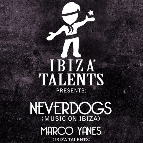Marco Yanes — Exclusive Set for Ibiza Talents Milano