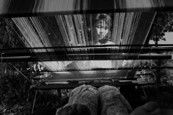 Конкурс 2013. The Sony World Photography Awards