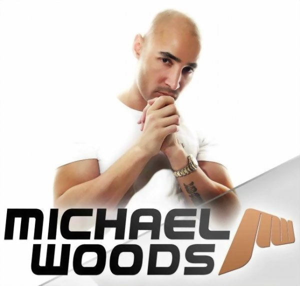 Michael Woods — Podcast 027 (February 2013)