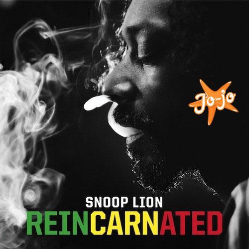 Snoop Lion Ft Akon - Tired Of Running Mp3 Download