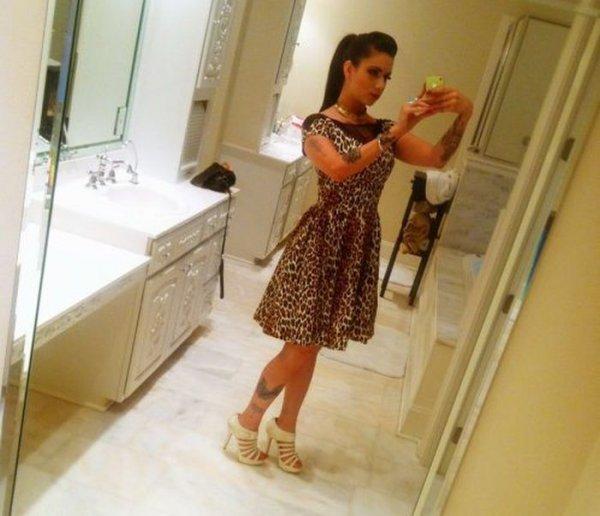 фото девушек в зеркало на аву