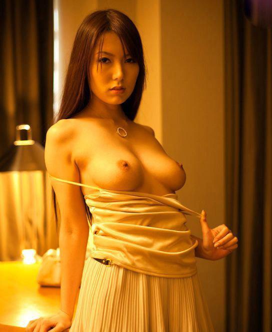 samie-znamenitie-yaponskie-pornoaktrisi