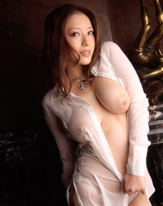отверстие гораздо японские порнозвезды лучшие кличу гражданскую
