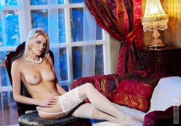 Фото порно мария коршунова