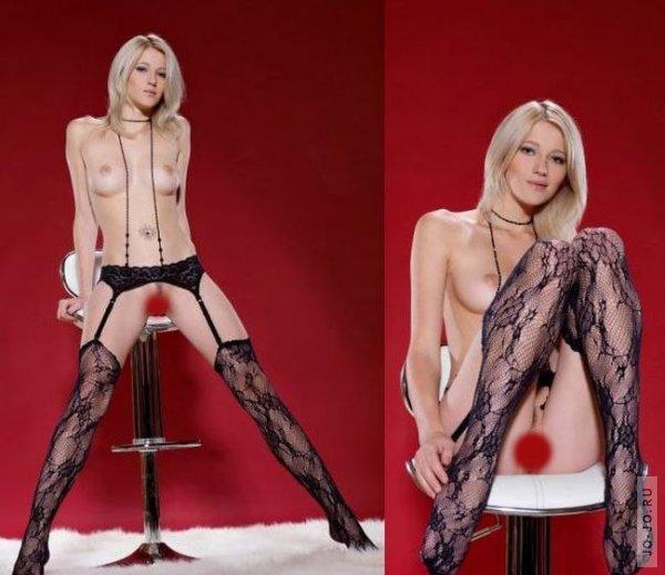 Порно фото марии коршуновой