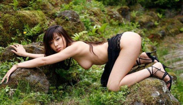 samie-seksualnie-zhenshini-zhurnala-maksim
