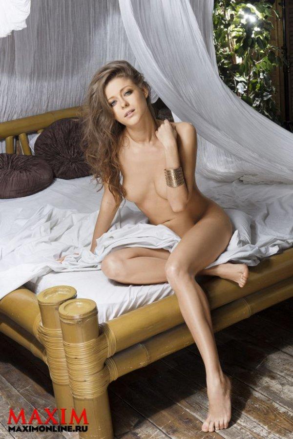 антонина комиссарова секс фото