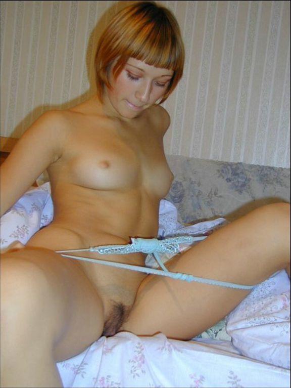 Порно фото девчонки из в контакте