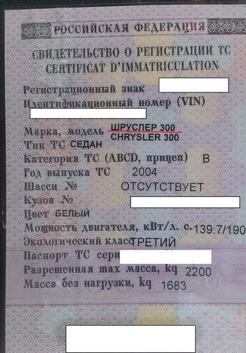 http://jo-jo.ru/uploads/posts/2013-08/1376558734_podborka_42.jpg