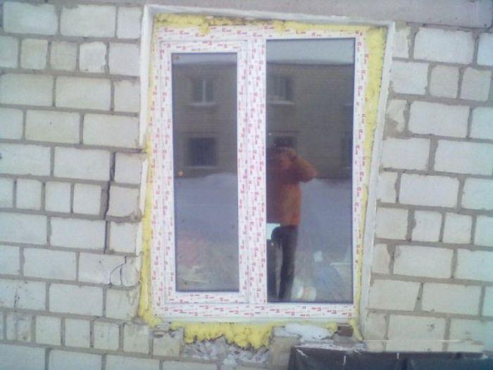 Шаблон Хули сиськи мять - Рисовач .ру.