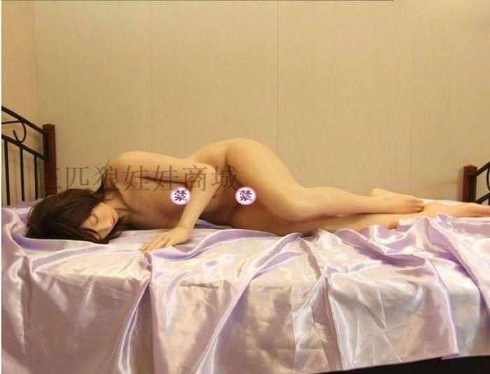 Фото секс с китайской 29 фотография