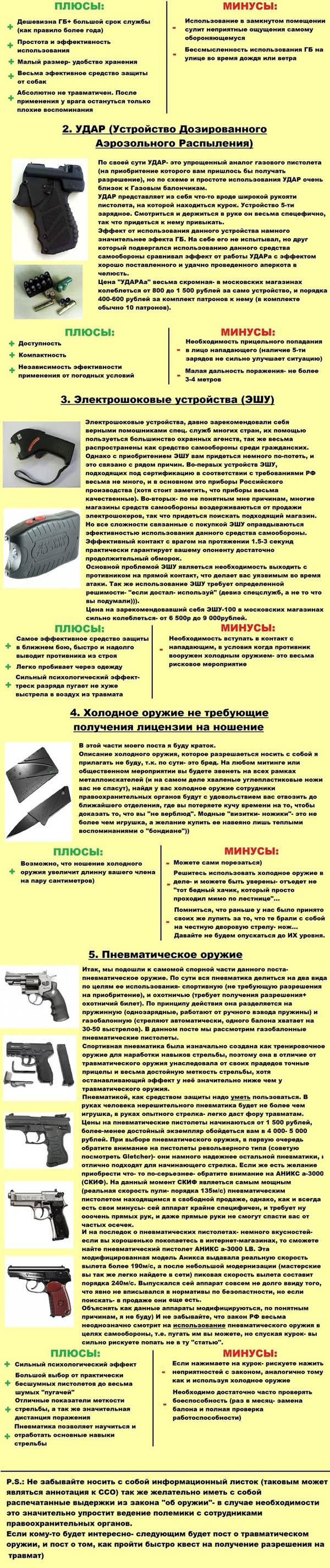 DataLife Engine &gt; Версия <b>для</b> печати &gt; <b>Средства</b> самообороны