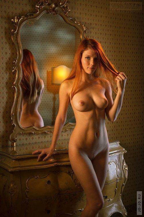 Скачать сборники фото голых девушек