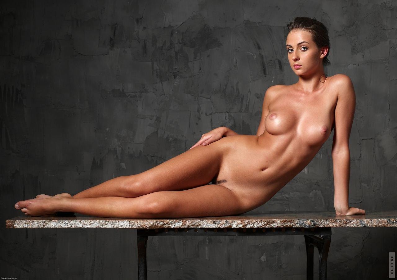 знаменитые голые спортсмены сайт