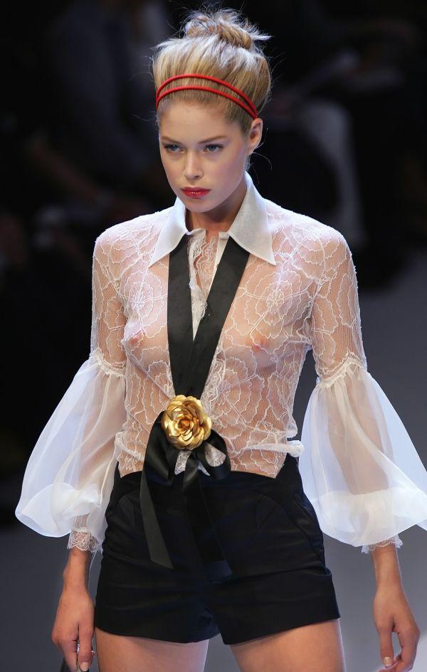 откровенная мода ххх смотреть онлайн