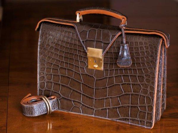 Изготовления сумок своими руками, мастер класс по