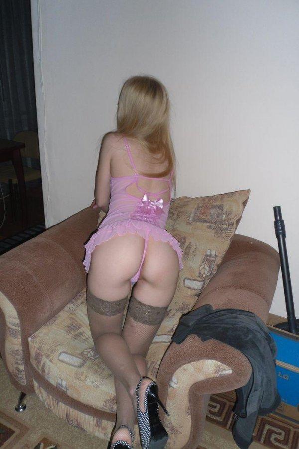 порно фото русские жены в стрингах