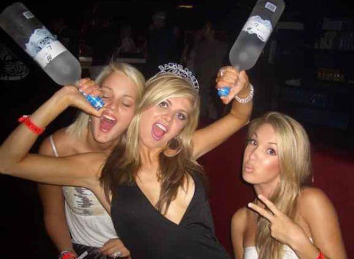 Пьяные девушки веселые картинки, картинки любви жене