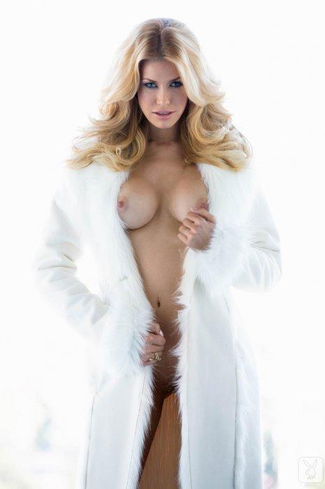 Nackt Jo Kennedy  Celebrities Nude