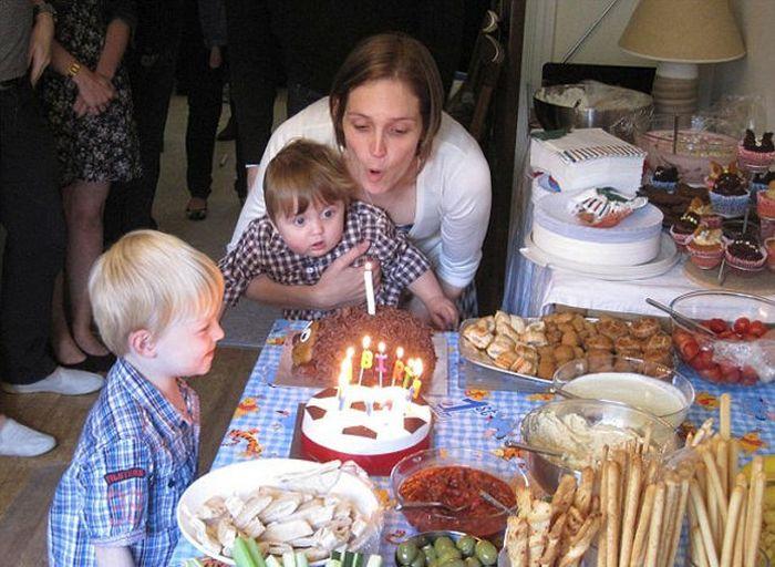 Подарки ко дню рождения сына матери 215