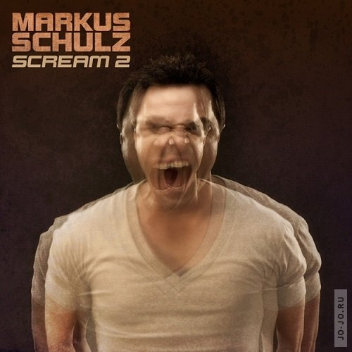 Markus Schulz - Scream 2 (2014)