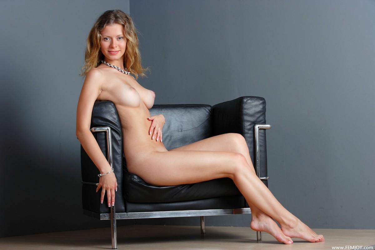 Фот о эротика большая грудь 22 фотография