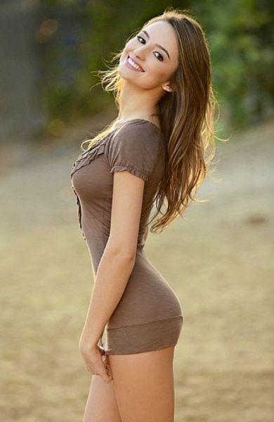 Бесплатное порно фото, голые русские школьницы, xxx