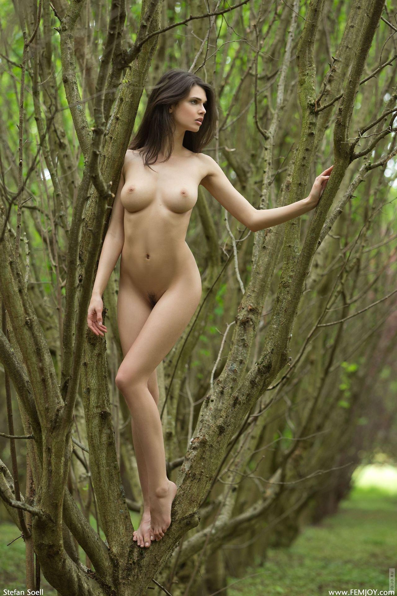 Фото полностью голая жасмин в бикини 19 фотография