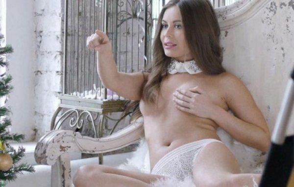 Уральские пельмени секс фото