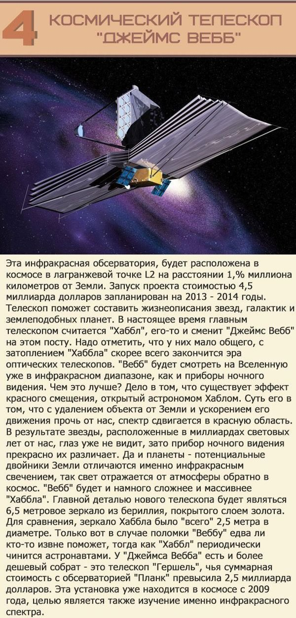 Ashton likewise Bctengine additionally Print page 1 38499 Minimalistskie Postery Sovetskih Filmov besides Print page 1 533 Gorod Karakol together with Print page 1 50071 Samye Dorogie Proekty V Mire. on engine