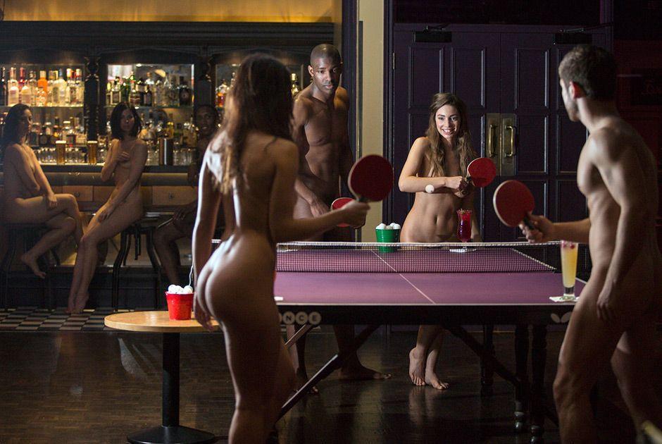 строения игры голые мужчины женщины видео слегка задралось ножки