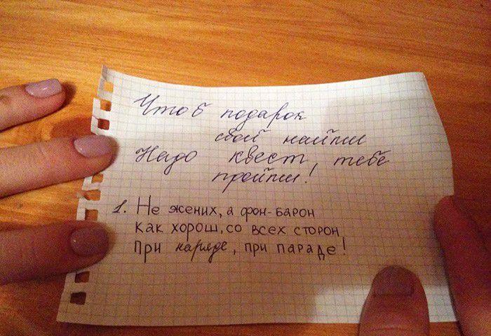 Постная пшенная каша с тыквой рецепт с фото пошагово