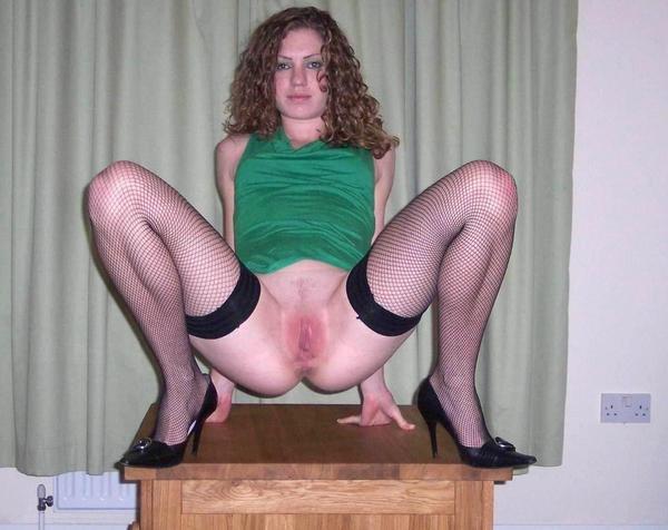 Подборка порно фото в чулках 16998 фотография