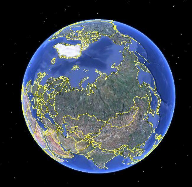 3d карта драйвер что это