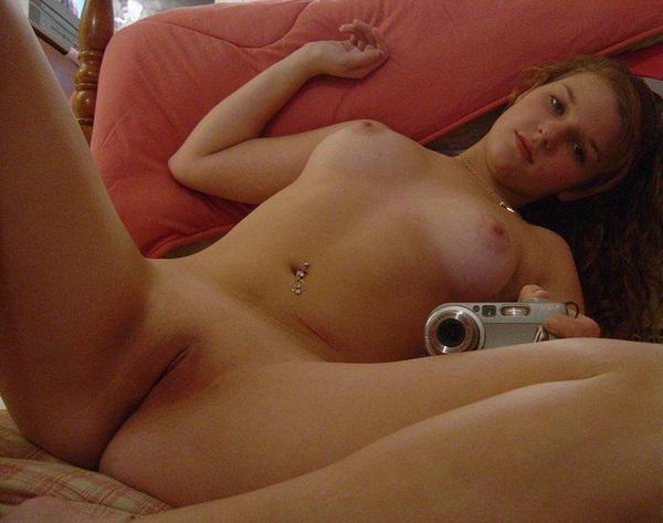 Селфи фото секс ру 78422 фотография