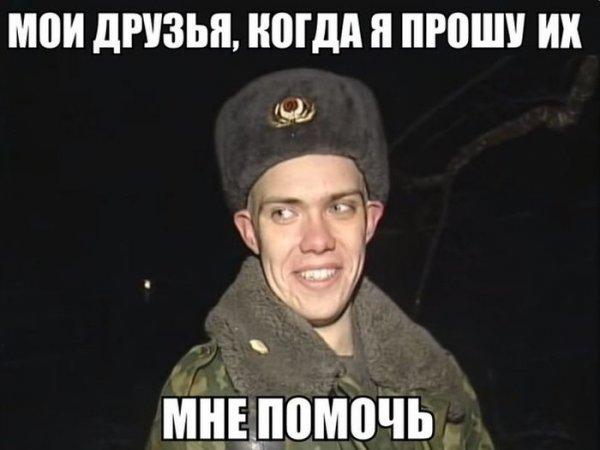1413361101_barsik_16.jpg