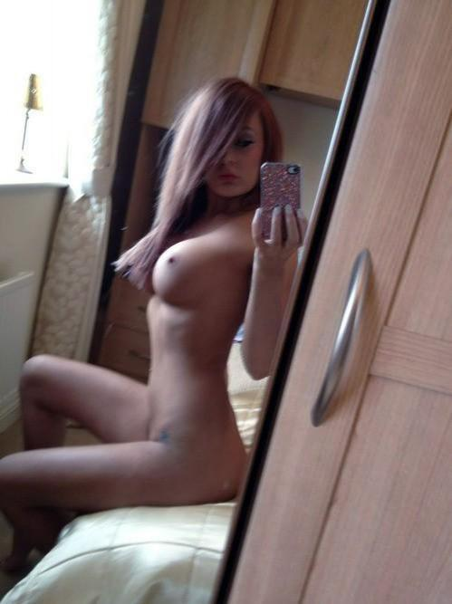 fotografii-realnih-golih-devushek