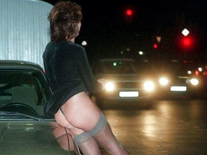 Проститутки на трассе в ногинске