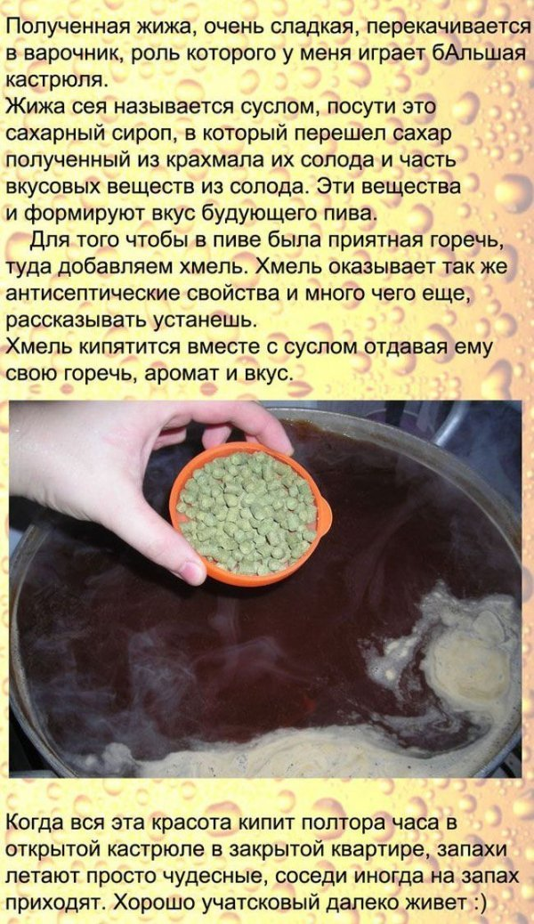 Плов в мультиварке Рецепт с фото