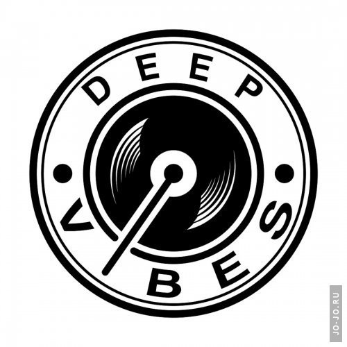 Mark Lower - Deep Vibes (November 2014)