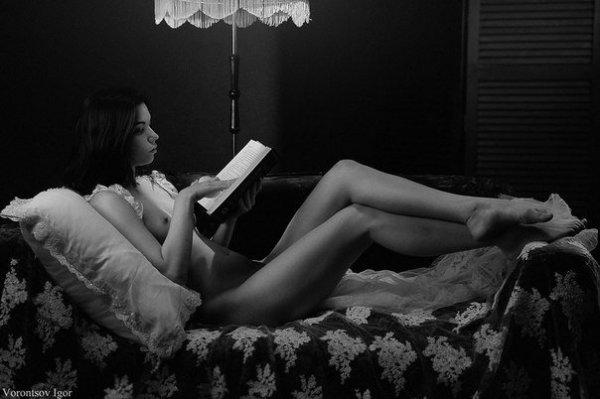 erotika-ne-zabudu