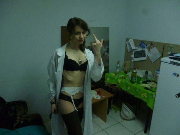 Фото видео частное